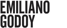 EMILIANO GODOY