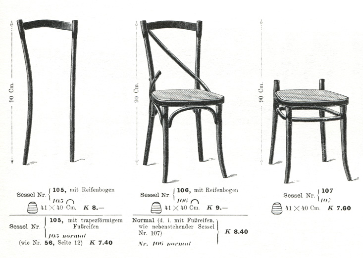 depleted_thonet_3