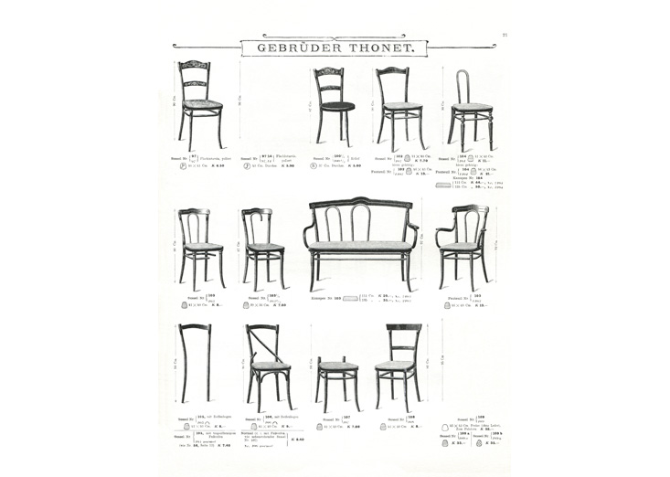 depleted_thonet_4