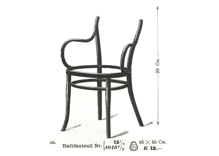 depleted_thonet_5