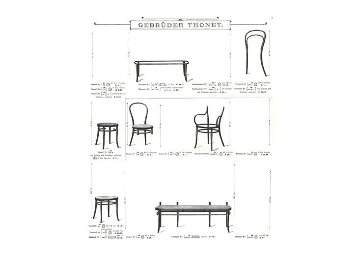 depleted_thonet_6