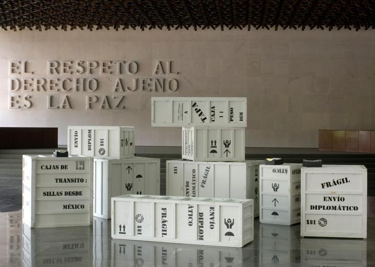 cajas_de_transito_2